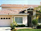 Ahwatukee Foothills Homes